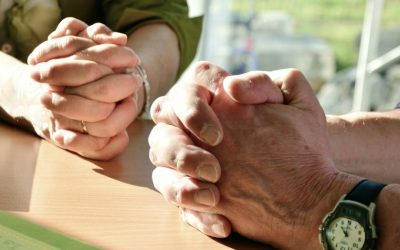 Protected: October Prayer Requests:  Pray For Safety